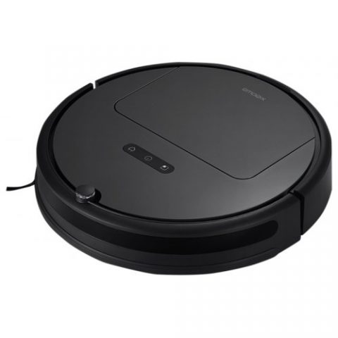 23% off Roborock xiaowa E352 – 00 Smart Robotic Vacuum Cleaner from Xiaomi Gearbest Coupon Promo Code