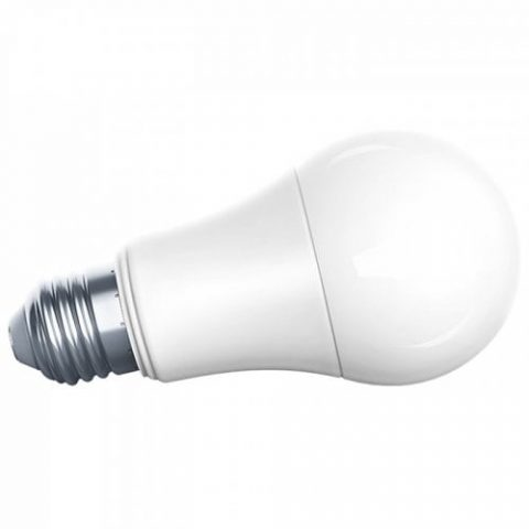 31% off Xiaomi Aqara ZNLDP12LM LED Smart Bulb – WHITE Gearbest Coupon Promo Code