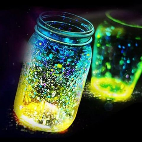 41% off Luminous Particle Fluorescent Sand For Home Decoration / Party – GREEN Gearbest Coupon Promo Code