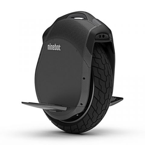 35% off Ninebot One Z10 Electric Balance Unicycle from Xiaomi Mijia Gearbest Coupon [France Warehouse]