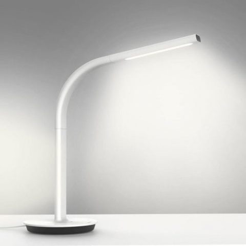 24% off Mijia PHILIPS Eyecare Smart Table Lamp 2 – WHITE EU PLUG Gearbest Coupon Promo Code