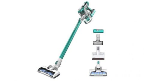 Tineco A11 Master Cordless Vacuum Cleaner Amazon Coupon – Coupons