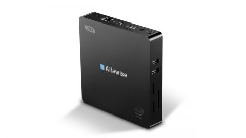 Alfawise Z83 Mini PC amazon coupon – Coupons Codes and Deals