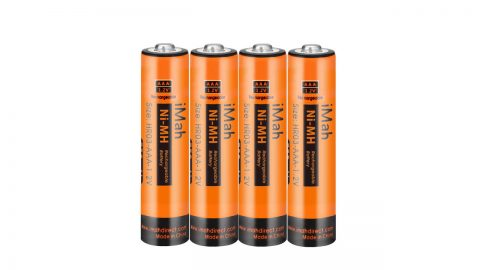 Aaa Battery Promo Code >> Imah Aaa Rechargeable Batteries Promo Code Coupons Codes And Deals