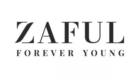 f43b51c74 15% off Zaful Promo Code  2019  – Coupons Codes and Deals
