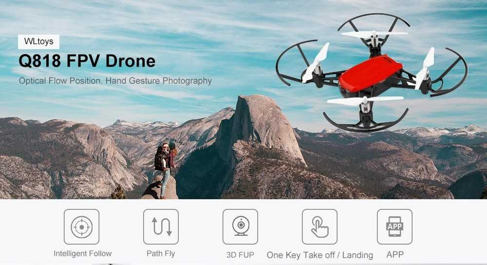 Flavor Provided Goolsky Drone With Camera 720p Hd Live Video Wifi Altitude Hold G Sensor New Fragrant In
