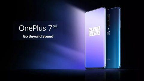 OnePlus 7 Pro Banggood Coupon Promo Code [8+256GB] – Coupons Codes