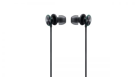 Oppo MH151 O Fresh HIFI Stereo Earphone 1 480x270 - Oppo O-Fresh HIFI Stereo Earphone Gearvita Coupon Promo Code