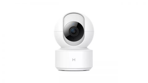 XIAOMI Mijia Smart IP Camera Banggood Coupon Promo Code – Coupons
