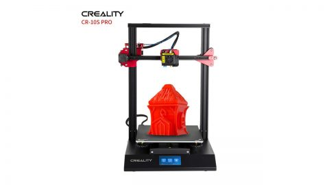 3D Printer – Page 2 – Coupons Codes and Deals | OpCoupon com