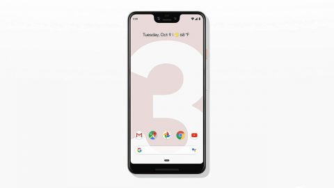 Google Pixel 3 XL Amazon Coupon Promo Code – Coupons Codes and Deals