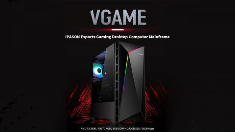IPASON VGAME coupon – Coupons Codes and Deals | OpCoupon com