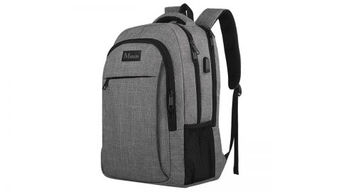 MATEIN Travel Laptop Backpack Amazon Coupon Promo Code