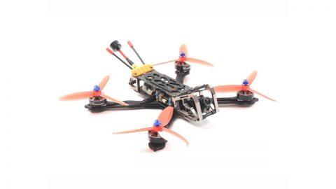 SKYSTARS G520S 480x270 - SKYSTARS G520S FPV Racing Drone Banggood Coupon Promo Code