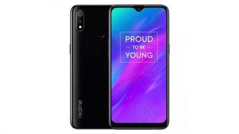 OPPO Realme 3 480x270 - OPPO Realme 3 Banggood Coupon Promo Code [3+32GB]
