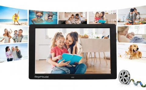 amazon coupons for picture frames