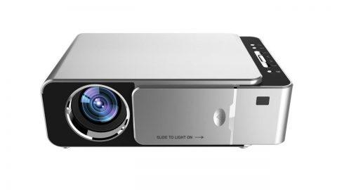 Digoo DG-TH11300 Wireless HD Negative Color Weather Station Banggood
