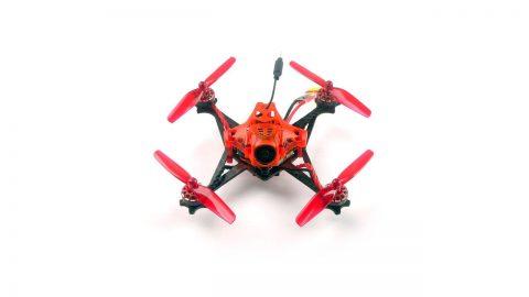 Eachine RedDevil V2 480x270 - Eachine RedDevil V2 PV Racing Drone Banggood Coupon Promo Code