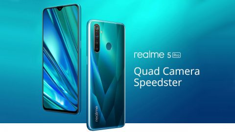 OPPO Realme 5 Pro 480x270 - OPPO Realme 5 Pro Gearbest Coupon Promo Code [8+128GB]