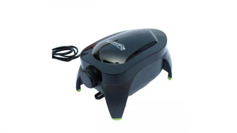 Yani HP PA1 480x270 - Yani HP-PA1 Ultra Silent Aquarium Air Pump Banggood Coupon Promo Code