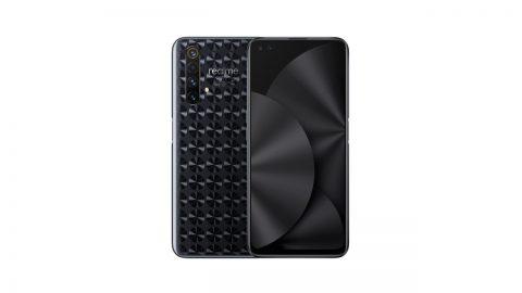 Realme X50 Master Edition 480x270 - Realme X50 Master Edition Banggood Coupon Promo Code [12+256GB]