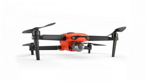 EVO II FPV RC Drone 480x270 - EVO II PRO 8K FPV RC Drone Banggood Coupon Promo Code