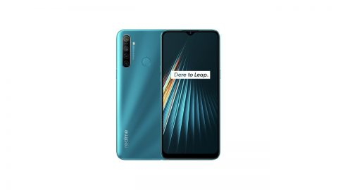 Realme 5i 480x270 - Oppo Realme 5i Banggood Coupon Promo Code [4+64GB] [Spain Warehouse]