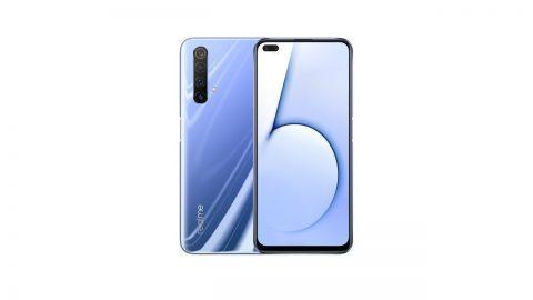 Realme X50 480x270 - Realme X50 5G Banggood Coupon Promo Code [12+256GB]