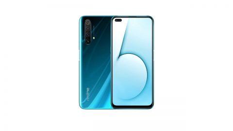 Realme X50 480x270 - Realme X50 5G Banggood Coupon Promo Code [8+128GB]